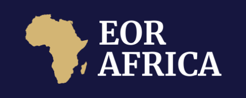 Company Logo of Employer Record Africa